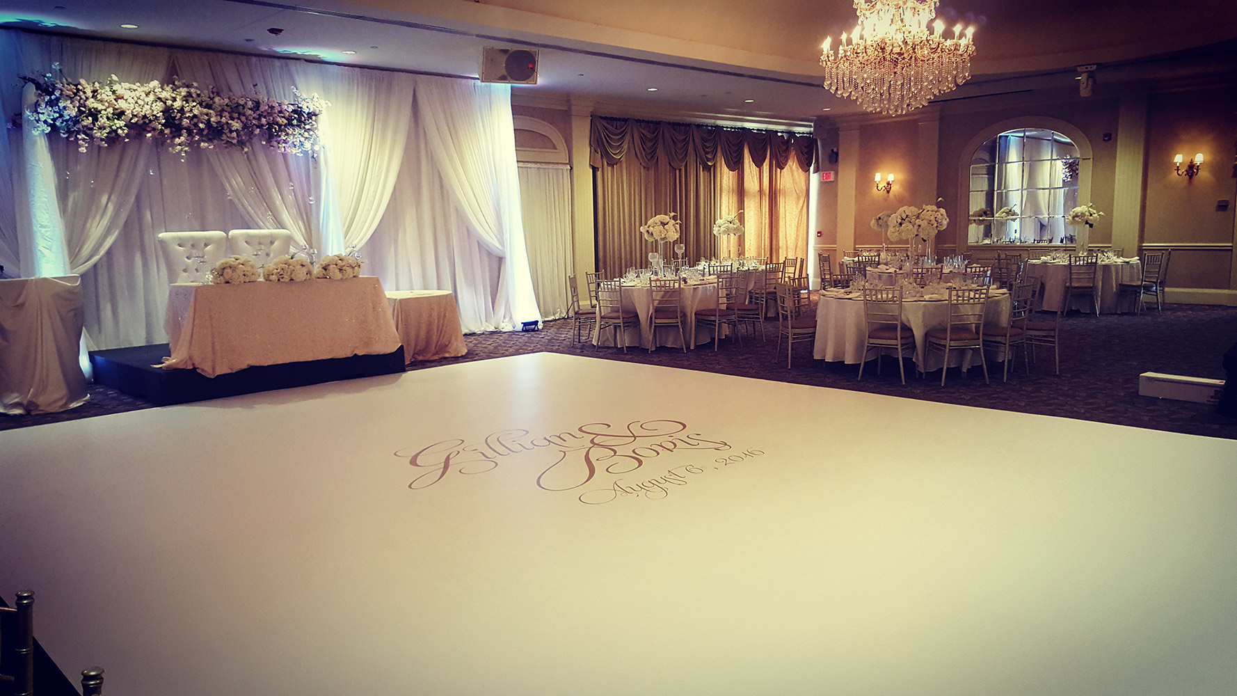 dance-floor-design-2